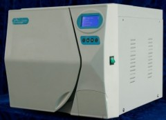 23 Litre thermal
